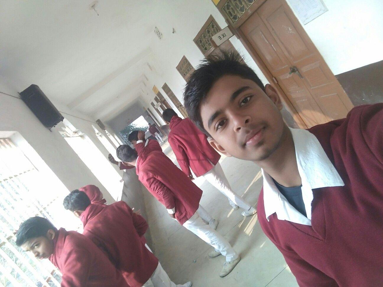 Pin By Rishabh Singh On Rishabh In