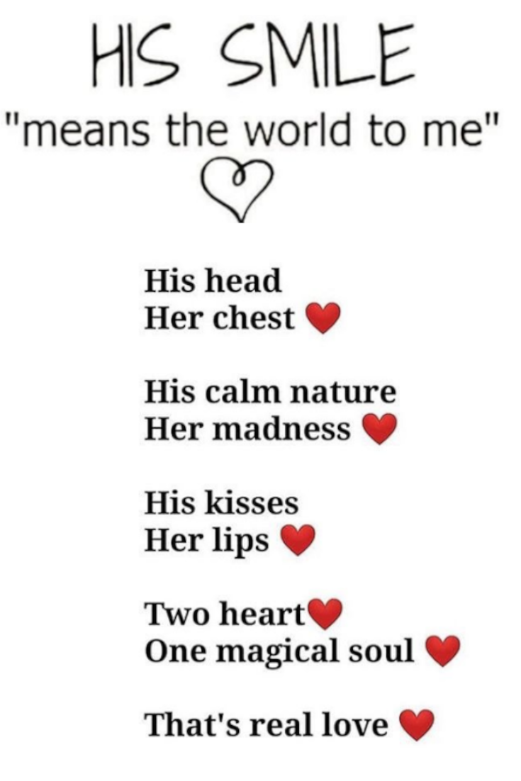 Relationship Quotes Love Relationship Quotes Love Quotes For Boyfriend Love Yourself Quotes