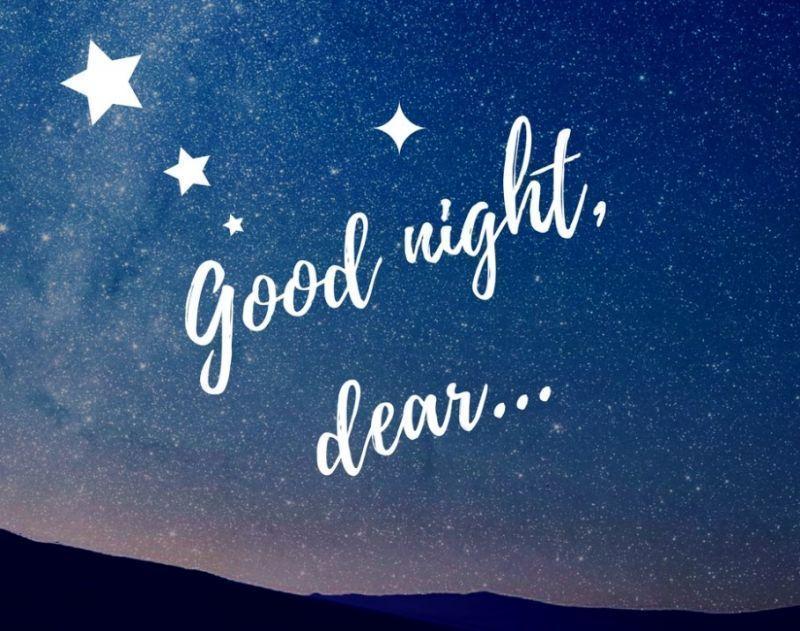 Kata Mutiara Malam Islam Dengan Gambar Kata Kata Indah