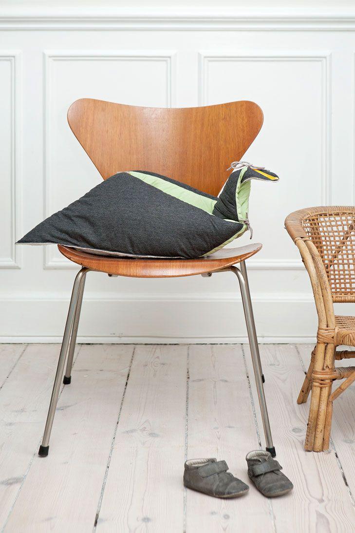 Play Fold Tæpper fra Fabelab - WhatWeDo Copenhagen