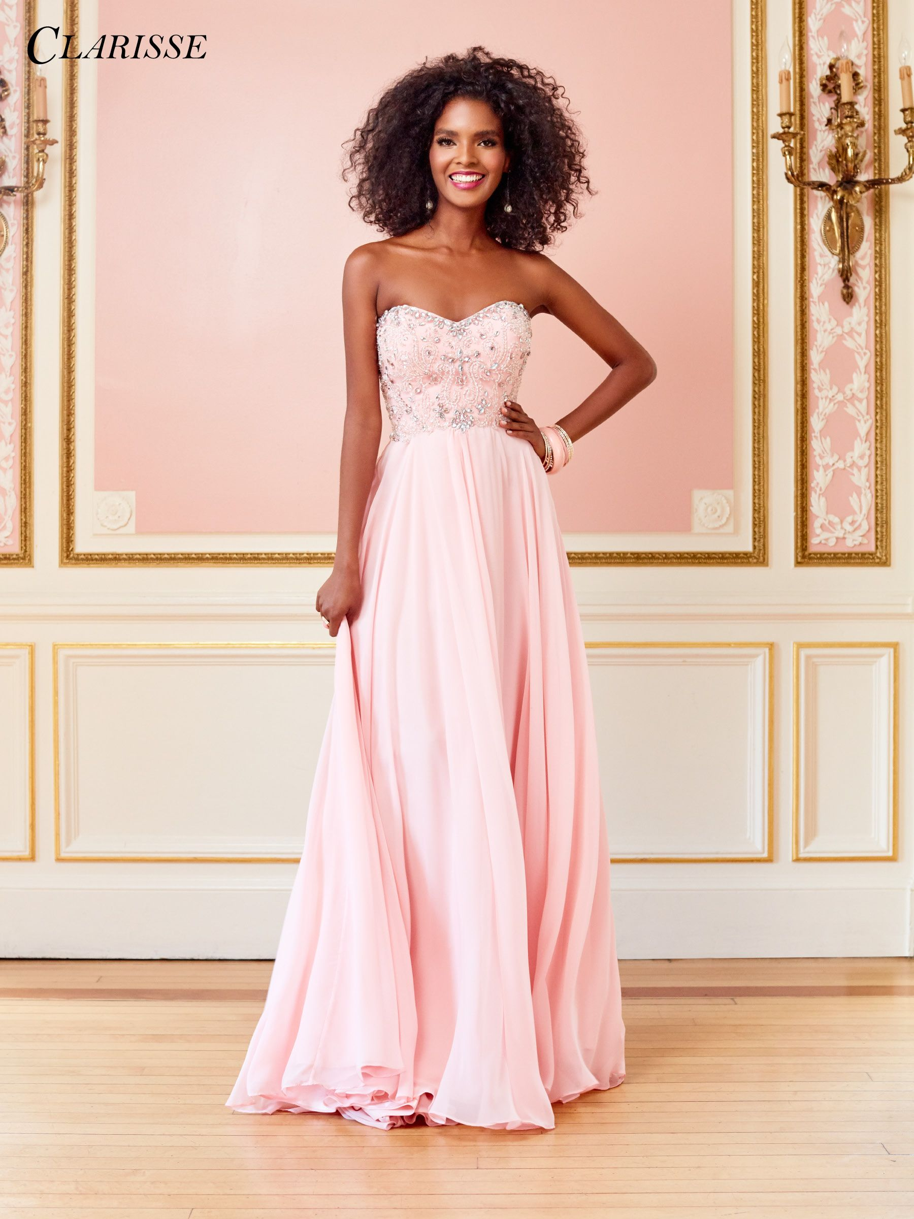 fef1042d9a05 Beautiful Prom Dresses, A Line Prom Dresses, Pageant Dresses, Strapless  Dress Formal,