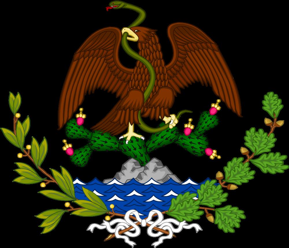 Pin En Mexico