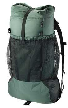 Backpack Camping Ideas Backpack Ideas Diy In 2020 Ultralight Backpacking Backpacking Gear Camping Backpack
