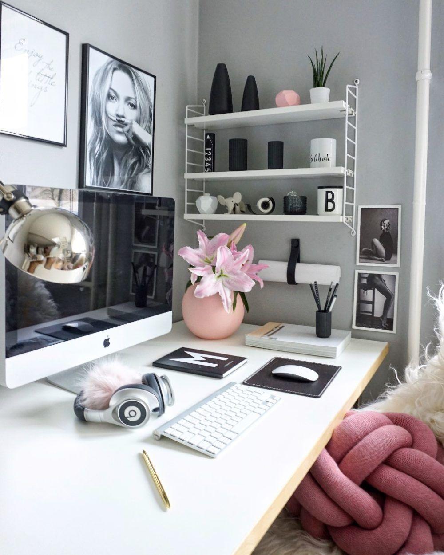 Vases Estudio De Mama Schreibtischideen Schlafzimmer Ideen