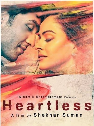 Heartless 2014 Free Mp3 Songs, Music Album Download | Mp3 song, Songs, Music albums