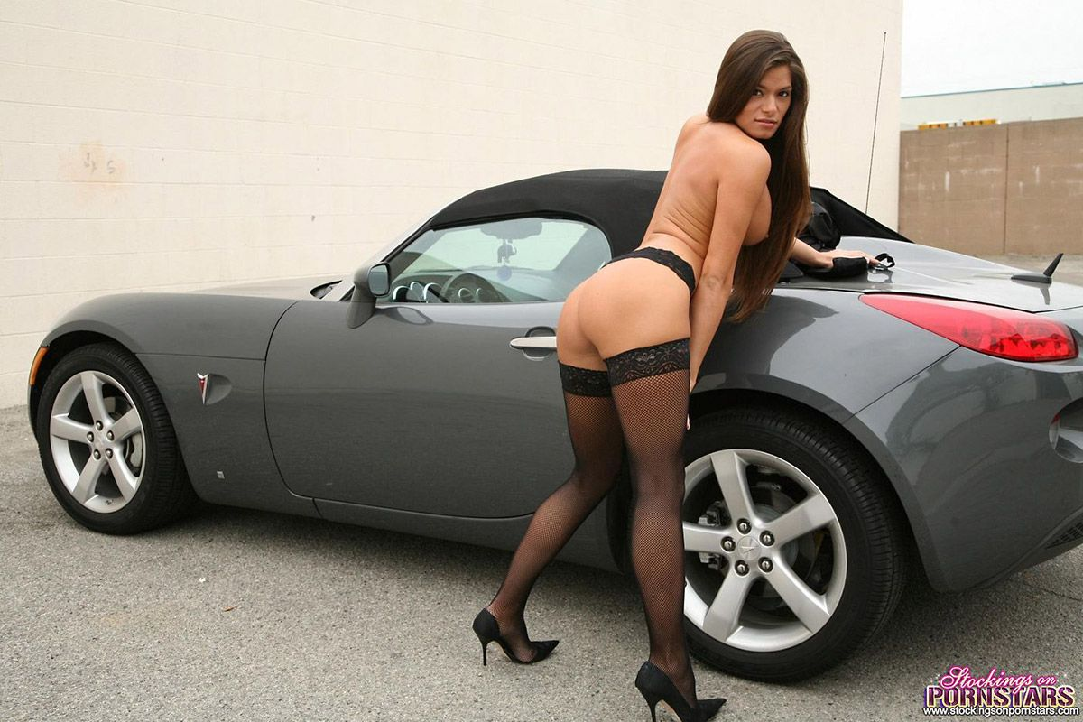 fast-car-and-girls-naked-mother-in-law-sex-pics