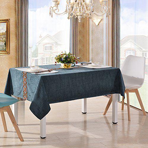 Cloth table clothcoffee towel hotel tableclothcoffee table cloth cloth table clothcoffee towel hotel tableclothcoffee table cloth bedside cover cloth watchthetrailerfo