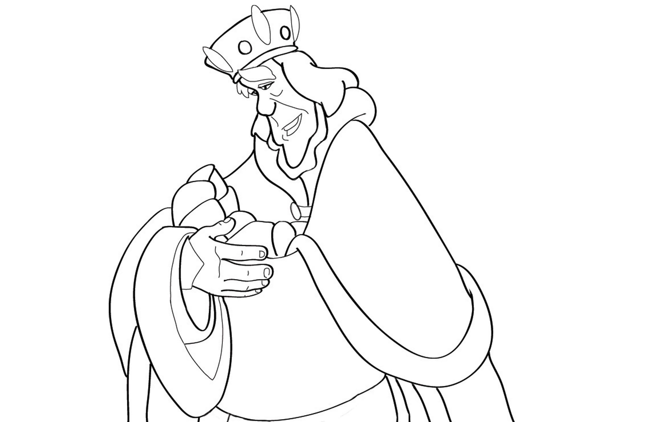 Billedresultat for The Swan Princess Colouring Pages Ksiniczka