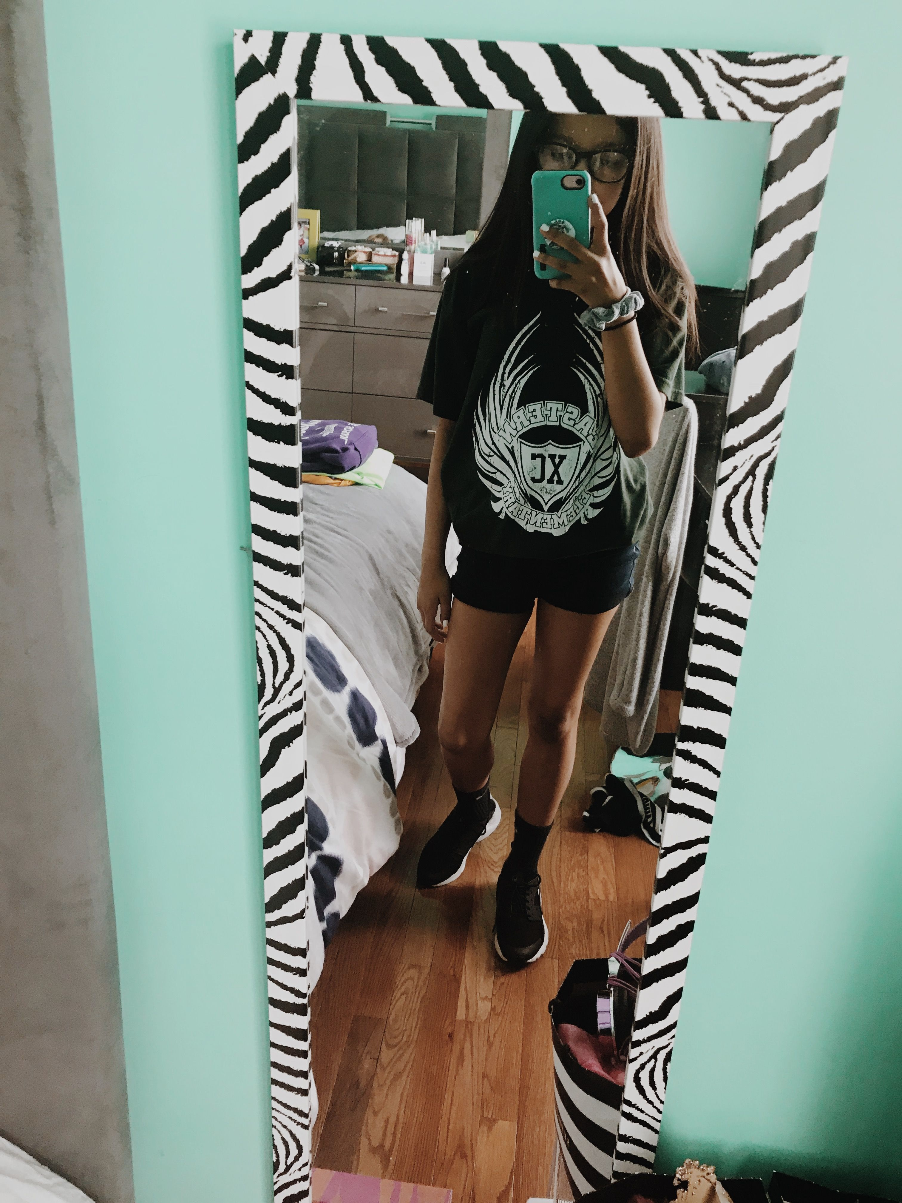 Outfit Ideas Cute Aesthetic Outfit Ideas For School