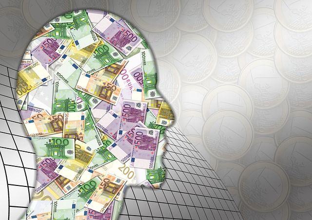 Como conseguir maiores rentabilidades nos produtos de investimento