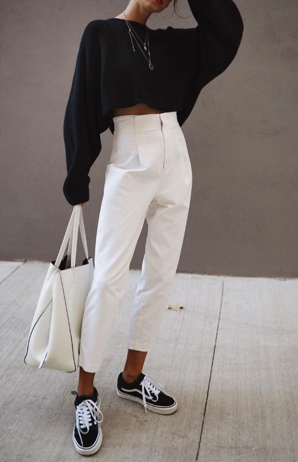 . - Street Styles