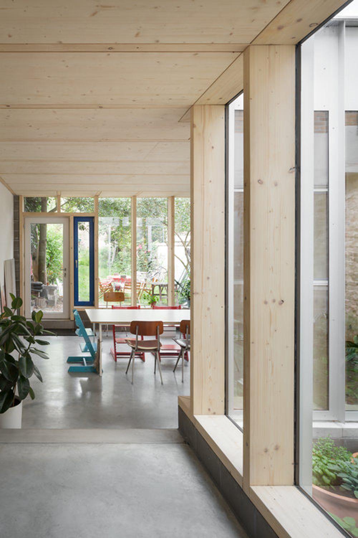 Daily dose 1001 raamwerk archi programmes pinterest for 1001 maisons