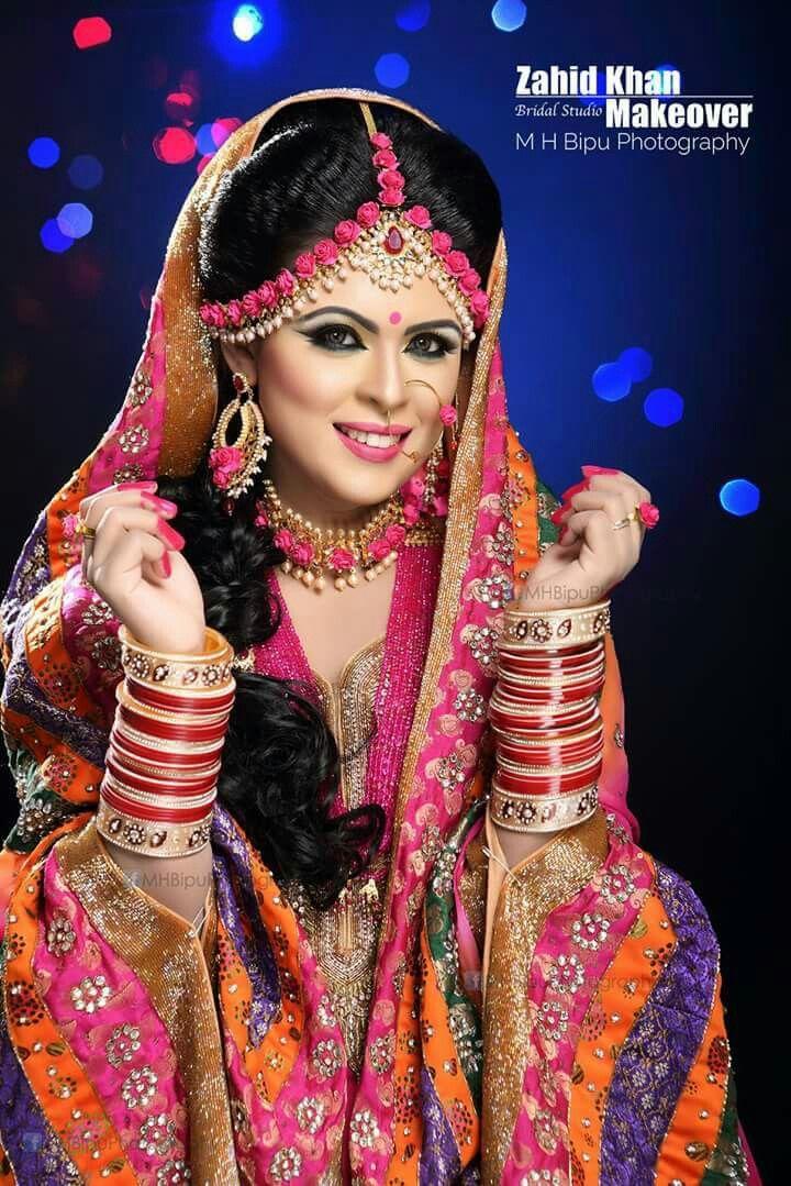 bangladeshi girls