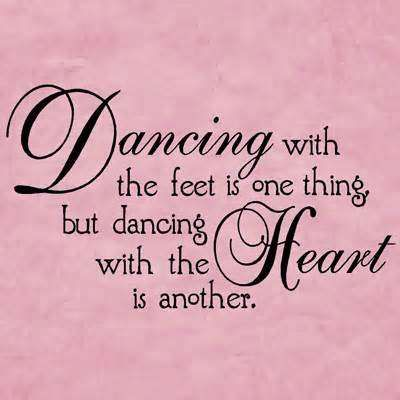 Inspiring Quotes Tumblr Wallpaper Dance Quotes Dance Quotes Inspirational Ballet Quotes