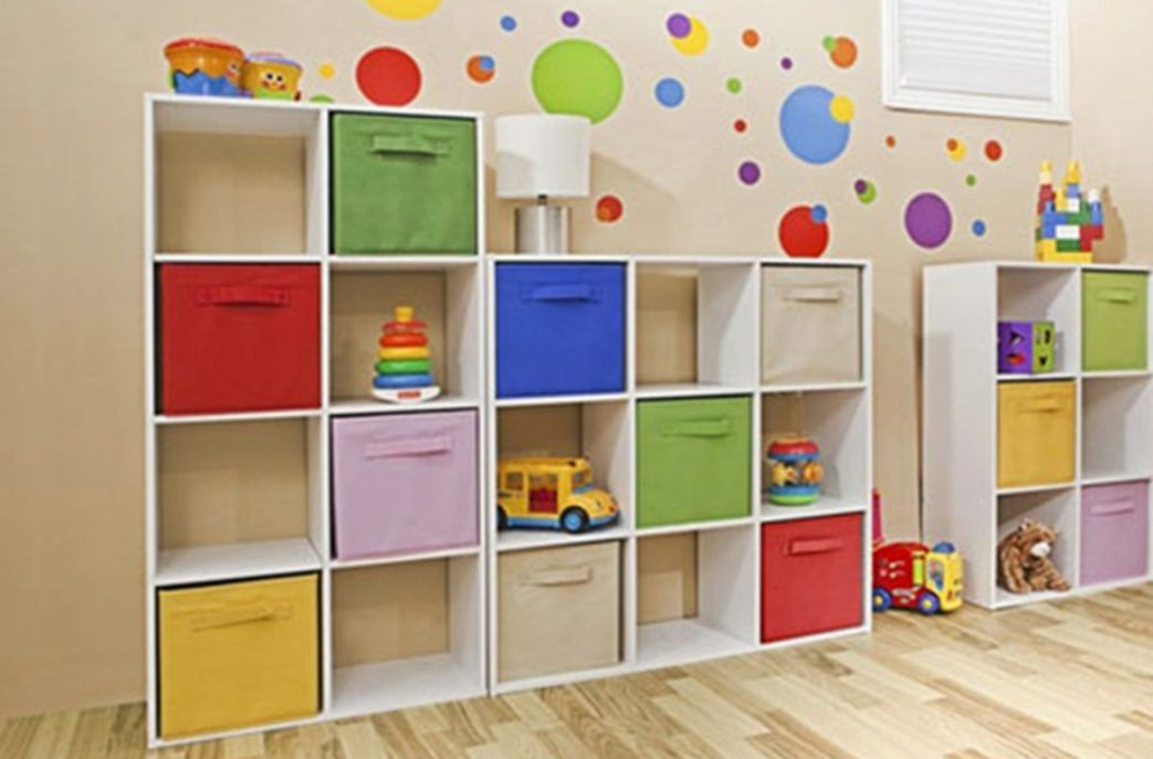 Ideas Para Decorar El Cuarto Los Pequenos The Home Depot La Con Poco Dinero Jardin Cosas R Sala De Juegos Para Ninos Muebles Para Ninos Habitaciones Infantiles