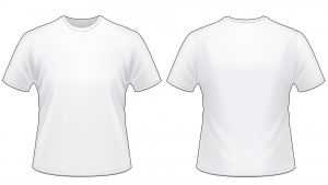 Blank Tshirt Template For Photoshop In White Color Hd Wallpapers Wallpapers Download High Resolution Wallpapers In 2020 T Shirt Png T Shirt Tshirt Template