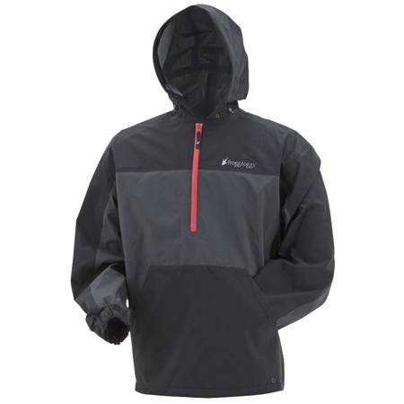 Nike Mens Dry Training Hoodie Charcoal Grey 905594 071