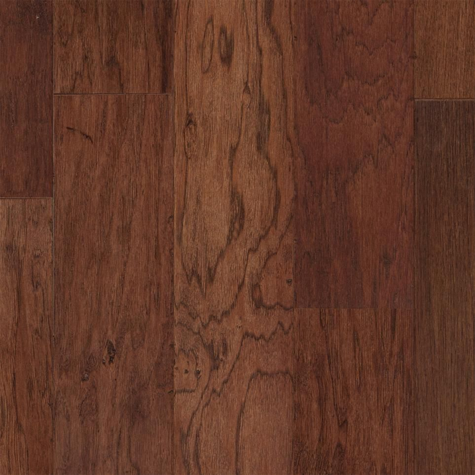 Deming Hickory Engineered Hardwood On Sale A Sq
