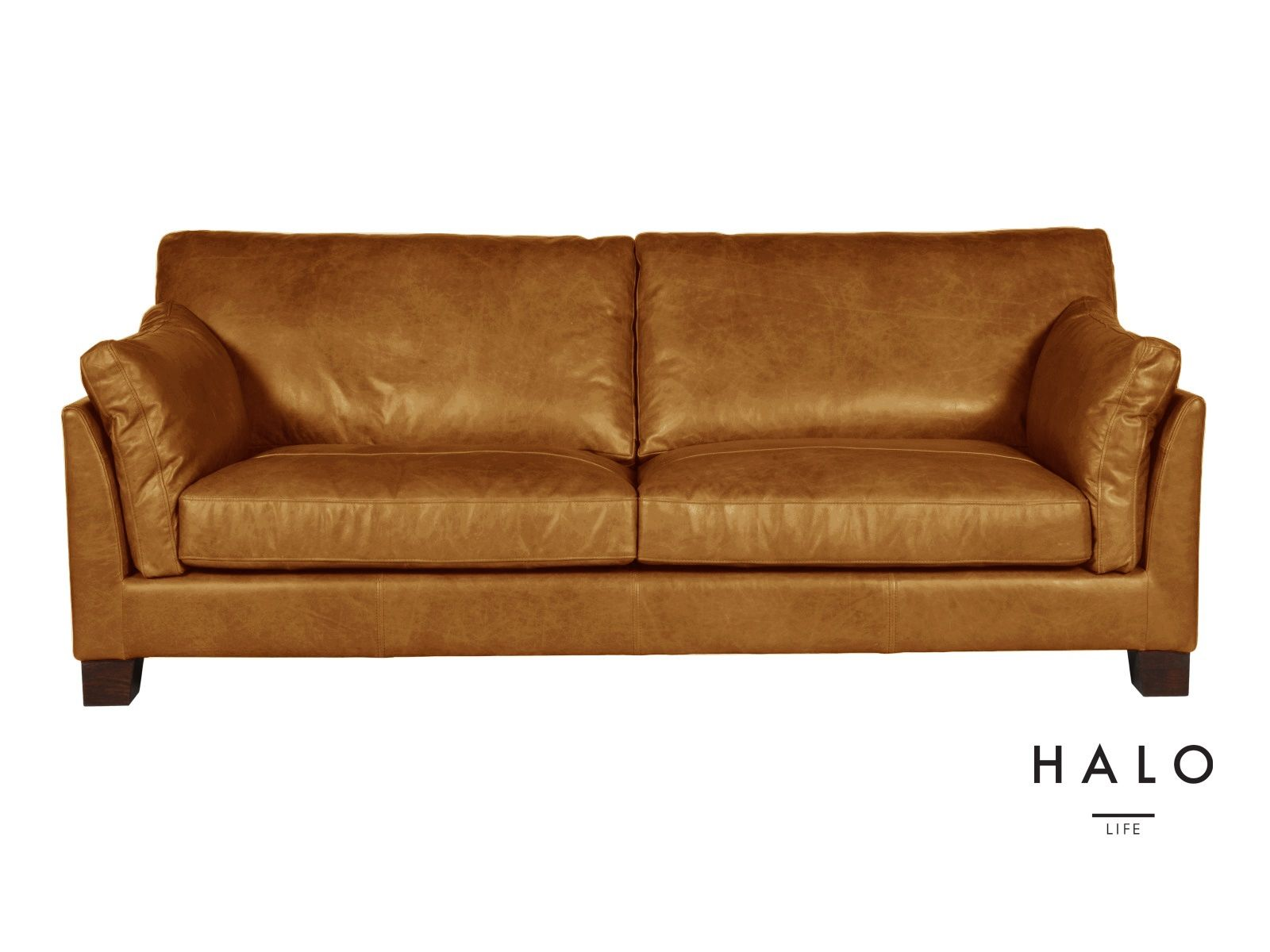 Balmoral 3 Seater Sofa Outback DFS Living room