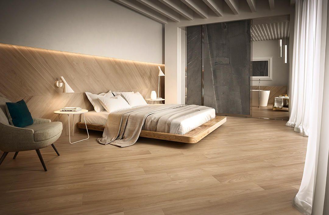 Fabula Ulmus 30x120 Designer Floor Tiles From Caesar All Information High Resolution Images Cads Catalogu Furniture Design Tile Bedroom Tile Design
