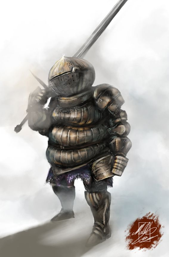 pin by daniel g on dark souls pinterest dark souls