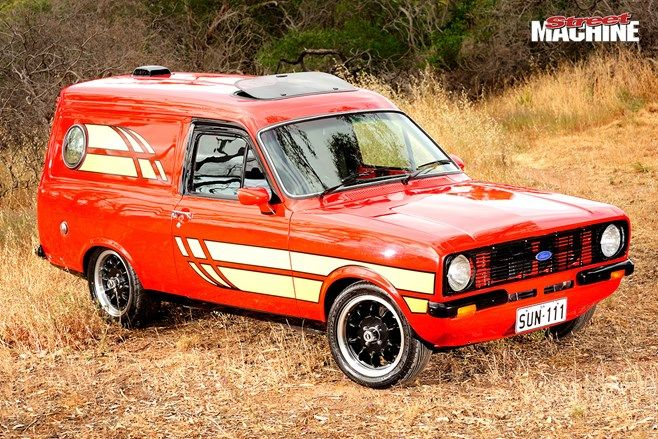 Pin On Chevy