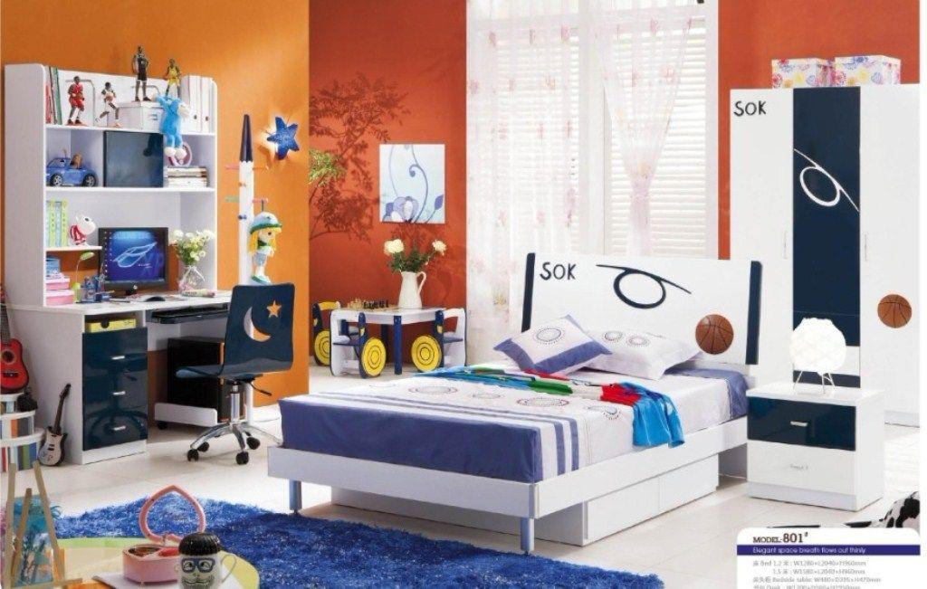 Jungen Schlafzimmer Sets Schlafzimmer Jungen Schlafzimmer-Sets ist ...