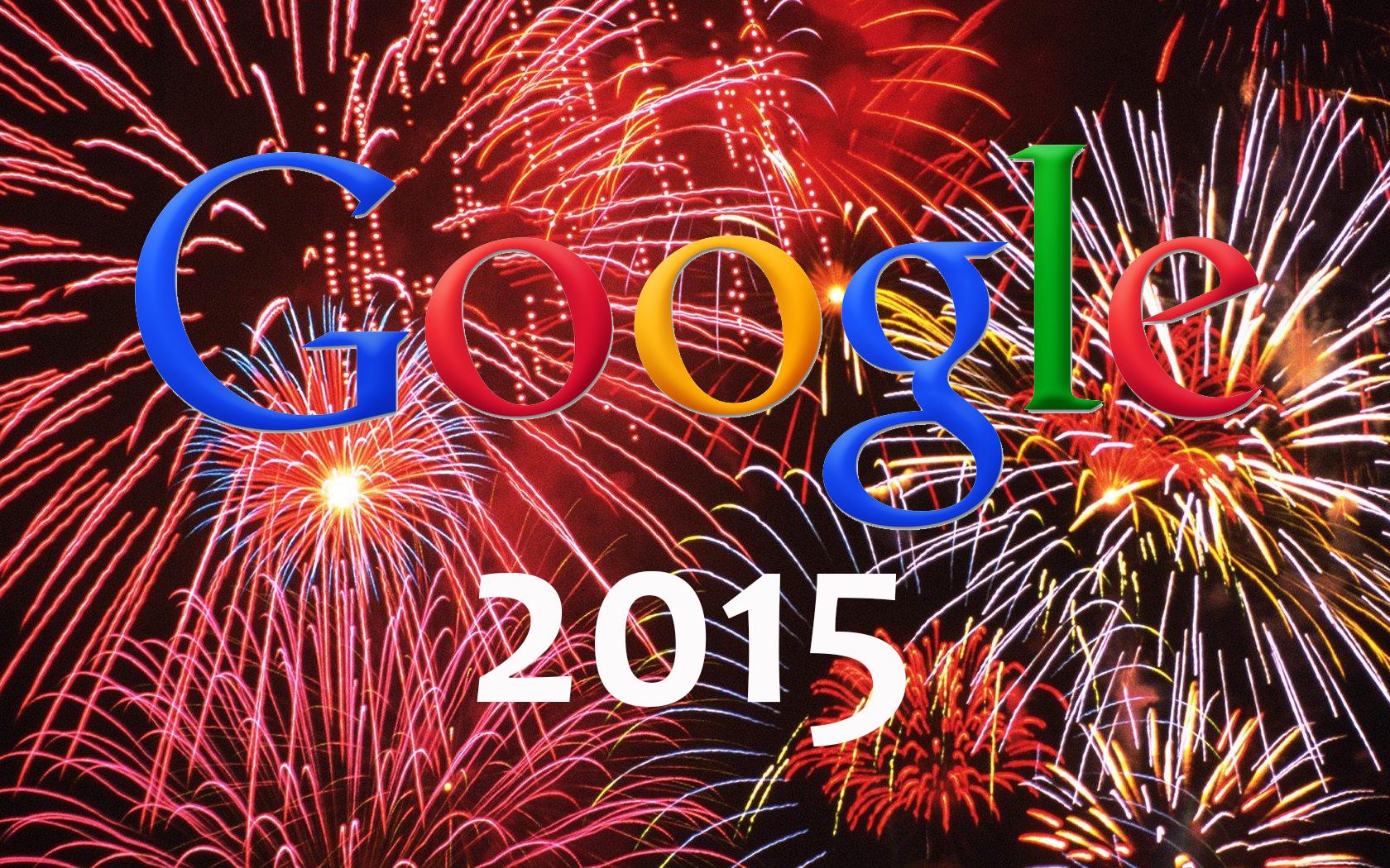 2014 begint zo langzamerhand op zijn einde te lopen en de focus van Bette richt zich alweer op komend jaar. Wat kunnen we in 2015 van Google verwachten? Check: ow.ly/EnphT #SEO   #Google