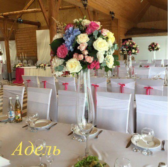 Пін від користувача Пара молода на wedding  9a43194e33d12