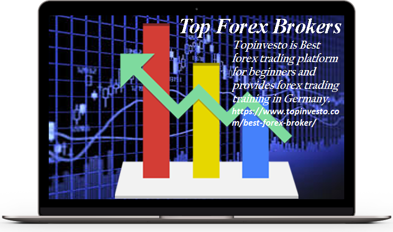 18 Smart Best Forex Trading For Beginners Revealed At Topinvesto