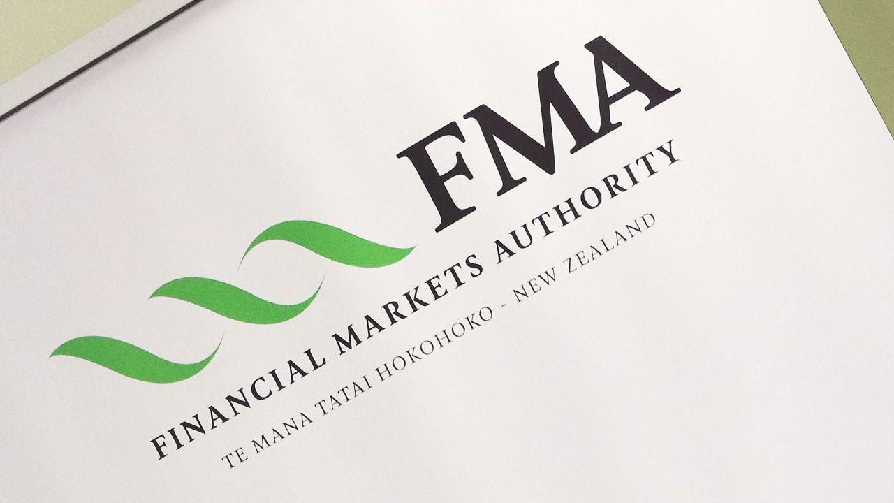 في ظل انتشار فايروس كورونا هيئة الأسواق المالية النيوزيلندية Fma تقوم بنشر تحذير مهم ونعتقد أن التحذير عالمي لعملية اح Tech Company Logos Company Logo Logos