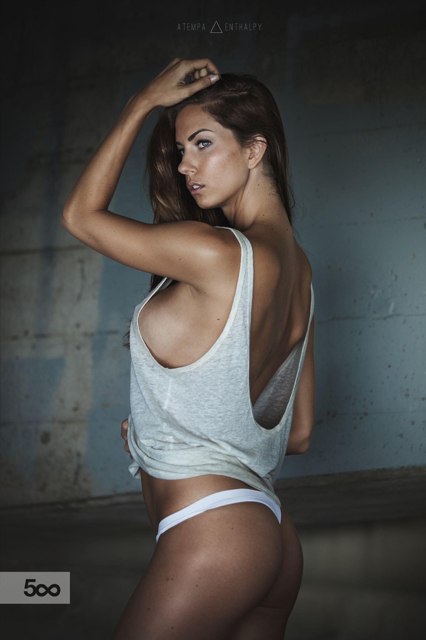facebook Sexiest women