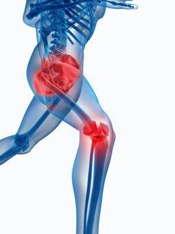 Pin by ARV Orthopaedics on ARV Orthopaedics in 2019 | Hip