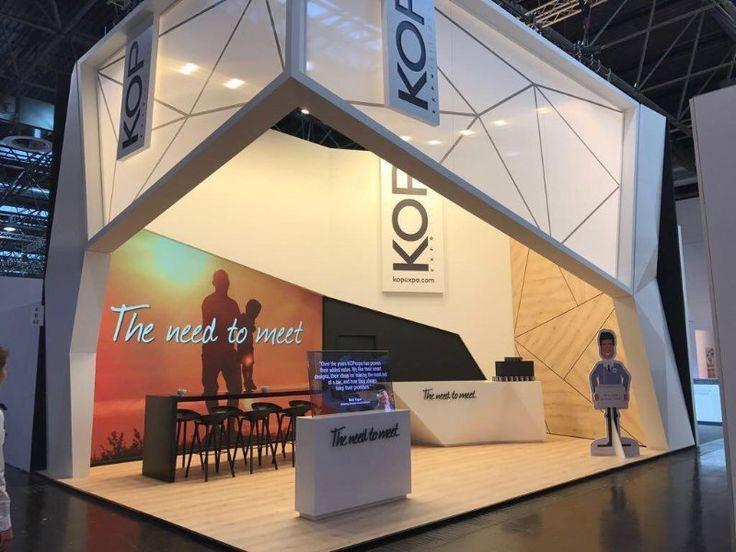 "D Exhibition Designer Jobs In Dubai : ""exhibition stand design dubai 的图片搜索结果 exhibition"