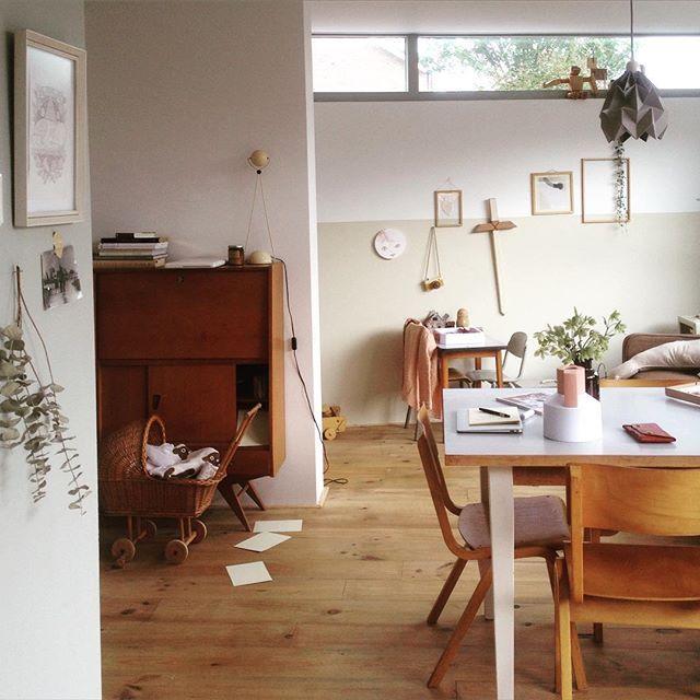 Piove. La Linea Du0027orizzonte è Nascosta Tra La Nebbia. Infilo Una Felpa ·  Modern Interior DesignModern InteriorsHouse ...