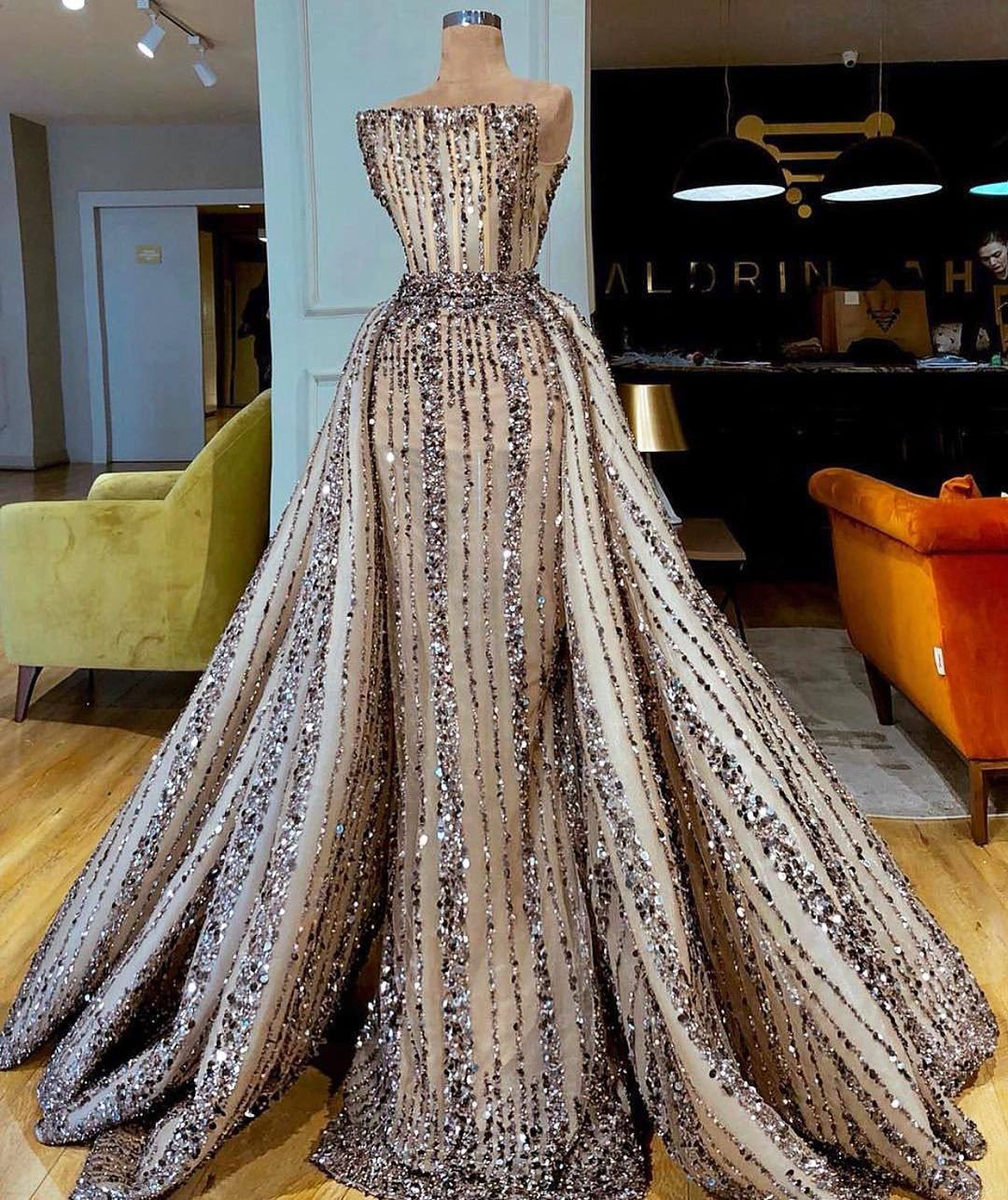 New The 10 All Time Best Home Decor In The World Mine Mine Mine Omg There Are No Words To Explain How Incredible Couture Evening Dress Gowns Ball Dresses
