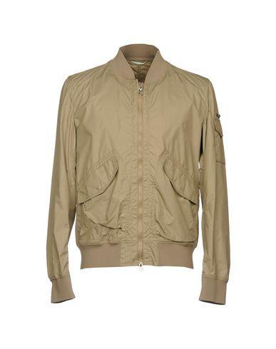 313 TRE UNO TRE Men's Jacket Beige 36 suit