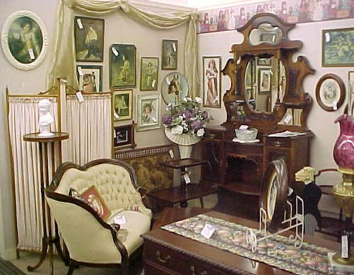 1910 colonial homes furniture and more simple 1900s interior decorating1 1900s interior - Deco style colonial ...