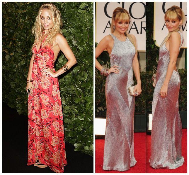 maxenout.com maxi-dresses-for-short-women-04 #cutemaxidresses ...