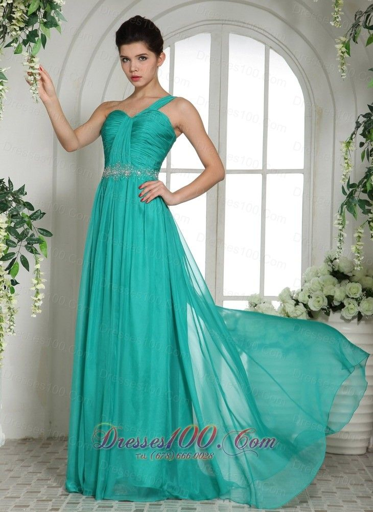 Prom Dress Shops in Pennsylvania