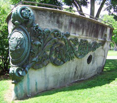 Who S Who In Centennial Park Centennial Park Park Tennessee