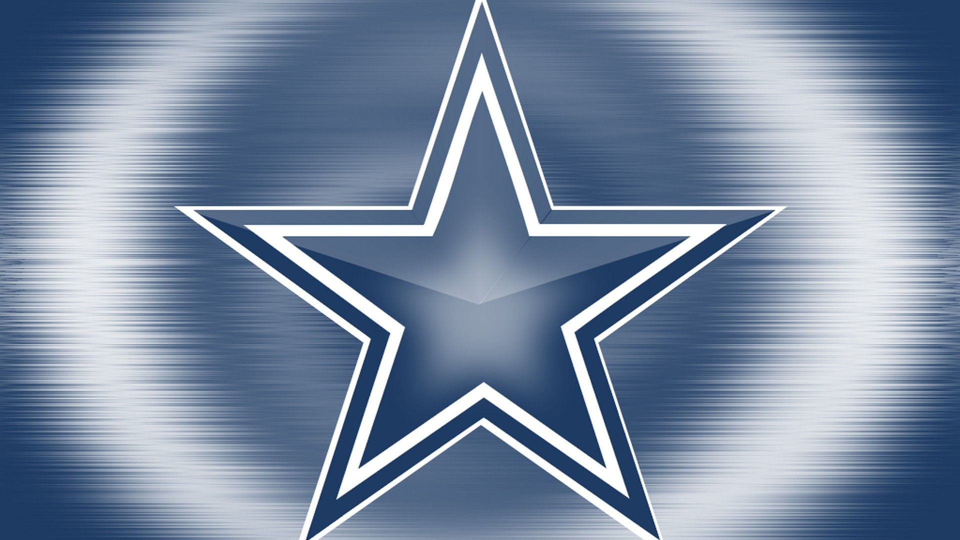 Windows Wallpaper Dallas Cowboys 2020 Nfl Football Wallpapers Dallas Cowboys Wallpaper Dallas Cowboys Background Dallas Cowboys Logo