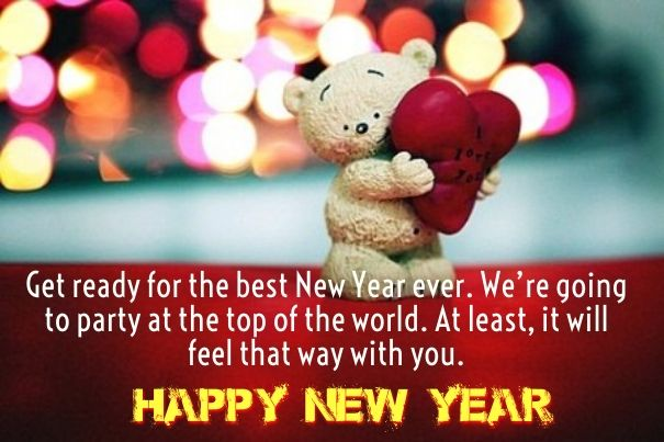 60 Happy New Year 2020 Love Quotes For Him Boyfriend I Love U Iphone2lovely Happy New Year Love Happy New Year Love Quotes Happy New Year Quotes
