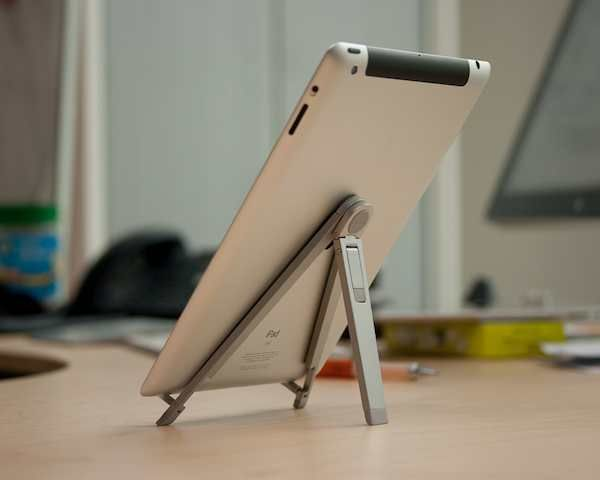 1000+ images about buy: products and things on Pinterest | Galaxy note, G.  Compass Portable Stand for iPad