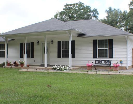 Great Homes For Sale In Avoyelles Parish Avoyelles Parish Real Estate Parish