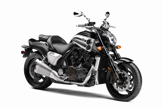 Max Motor Dreams Price >> Yamaha Vmax 2012 Motorcycle Review Full Specification Hd