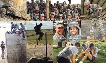 Essay on compulsory military service
