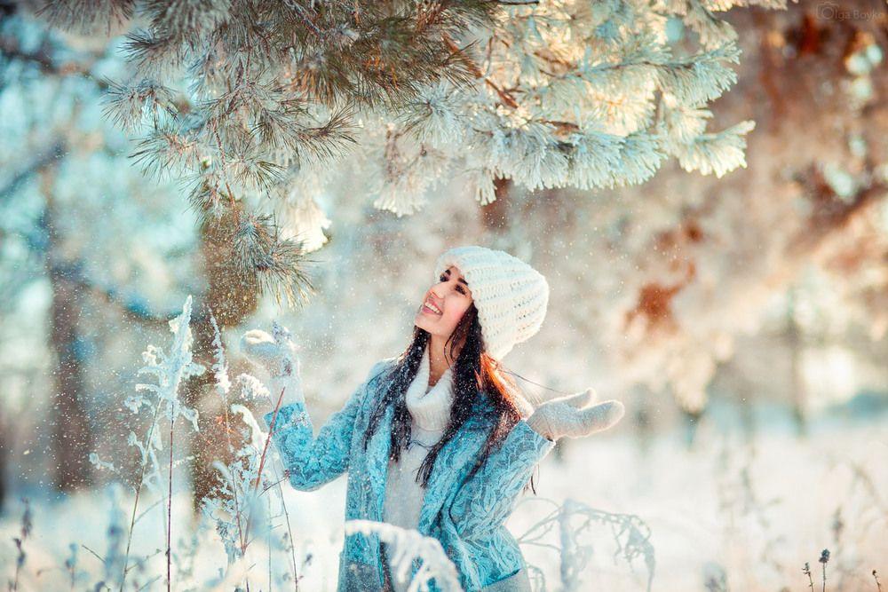 сергеевич фотосъемка снега фото такие разварки