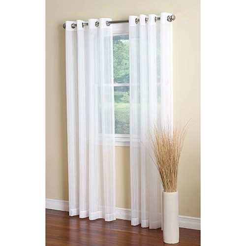 Pin On Curtains Drapes