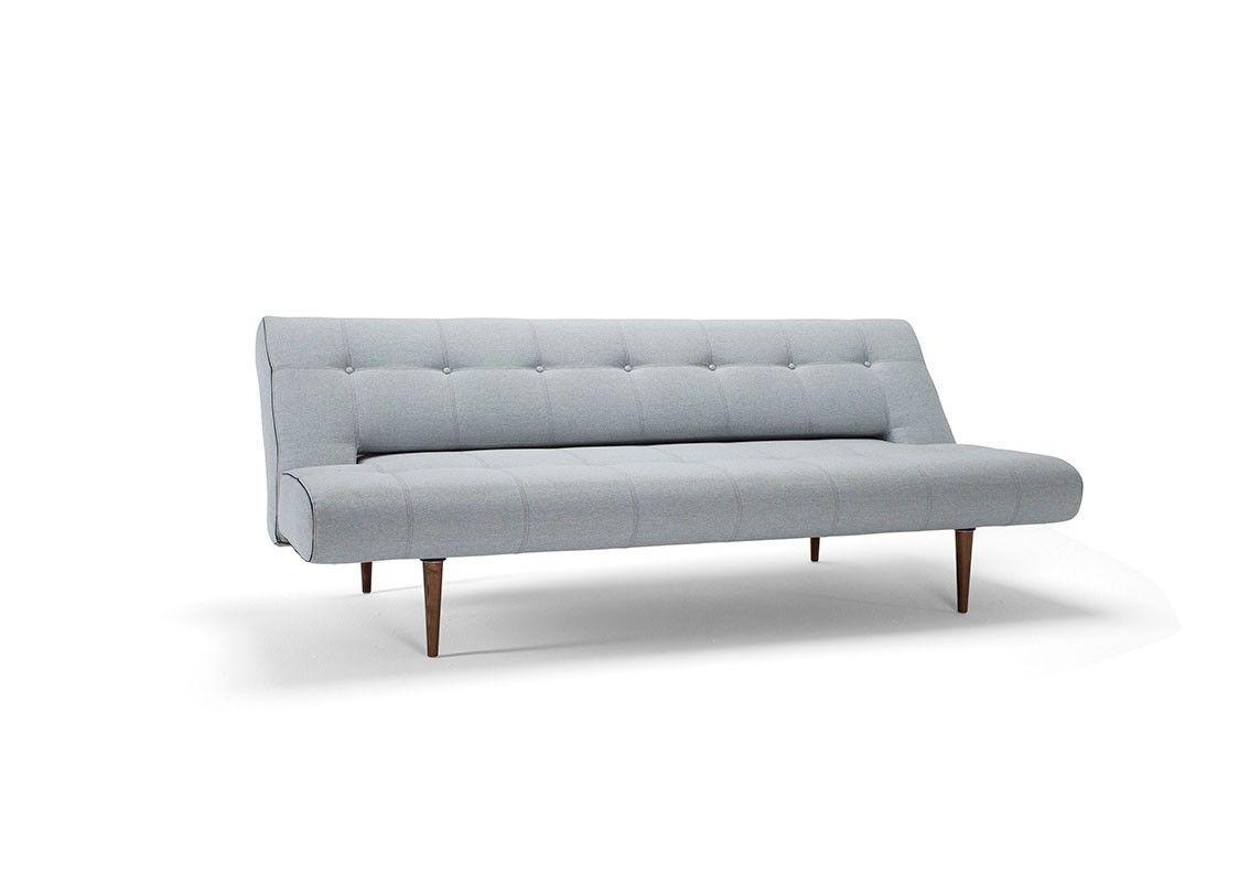 Pin by Ozcan Yesiloglu on Sofas//Benches | Pinterest | Sofa bench ...